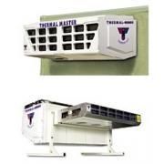 Автономная холодильная установка Thermal 4000 SEH (холод/тепло)