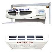 Холодильная установка Thermal 1400 H (режим обогрева)