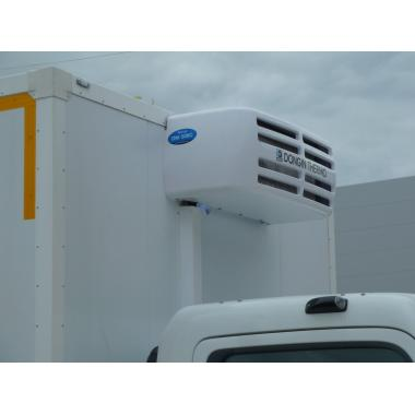 Рефрижераторное оборудование Dongin Thermo DM – 500HN