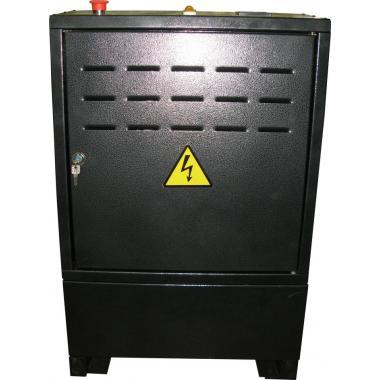 Парогенератор электрический регулируемый ПЭЭ-200Р
