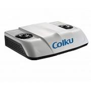 Автокондиционер накрышный Colku CR-5000