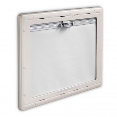 Окно сдвижное Dometic S4 800x350