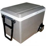 Термоэлектрический автохолодильник Koolatron W75 Kool Wheeler