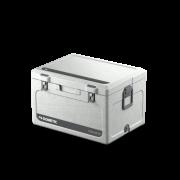 Изотермический контейнер Dometic Cool-Ice WCI-70